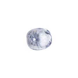 Blue Sapphire (Neelam) - 3.35 carat from Ceylon