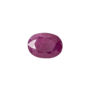 Ruby (Manik) - 3.05 carat from Africa