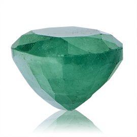 Emerald (Panna) - 4.5 carat from Brazil