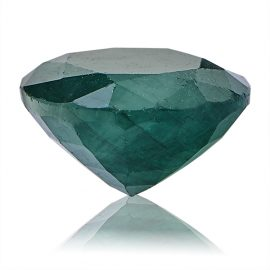 Emerald (Panna) - 8.8 carat from Brazil