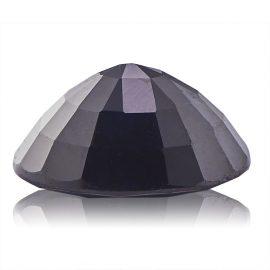 Blue Sapphire (Neelam) -  5.15 carat from Bangkok