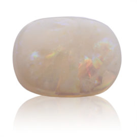 Opal -  4.91 carat