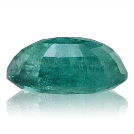 Emerald (Panna) - 4.62 carat from Africa