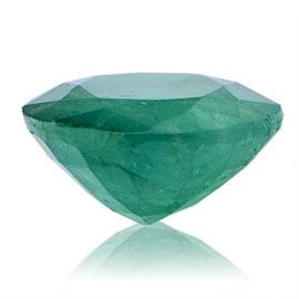 Emerald (Panna) - 5 carat from Africa