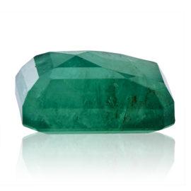 Emerald (Panna) - 9.8 carat from Africa