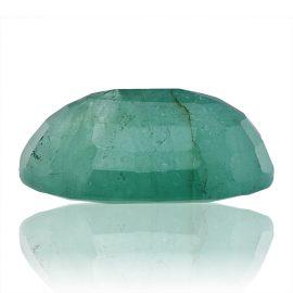 Emerald (Panna) - 9.35 carat from Brazil