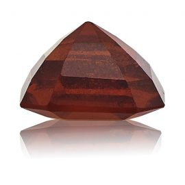 Gomed(Hessonite) - 7.25 carat from Taiwan