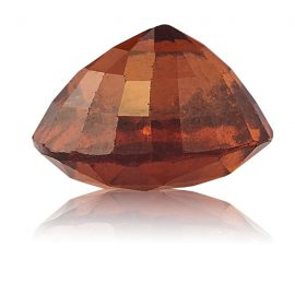 Gomed(Hessonite) - 3.6 carat from CEYLON