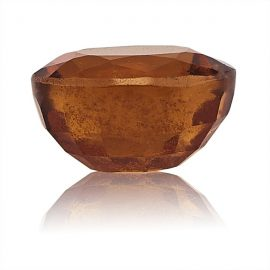 Gomed (Hessonite)  - 2.85 carat from Taiwan
