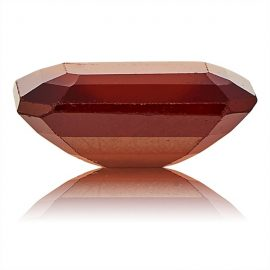 Gomed (Hessonite)  - 3.8 carat from Africa