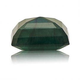 Emerald (Panna) - 5.15 carat from Brazil