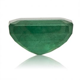 Emerald (Panna) - 3.1 carat from Africa