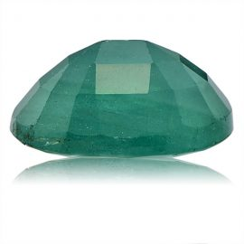 Emerald (Panna) - 4.1 carat from Africa