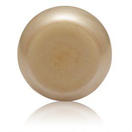 Pearl (Moti) - 6.35 carat