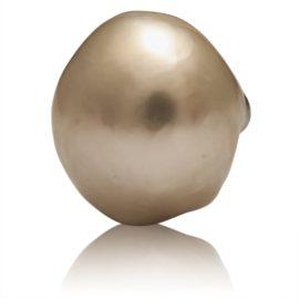 Pearl (Moti) - 5 carat