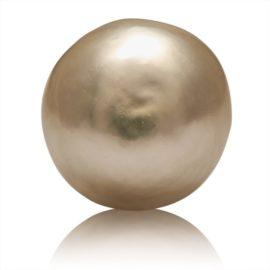 Pearl (Moti) - 5.65 carat