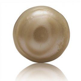 Pearl (Moti) - 2.95 carat