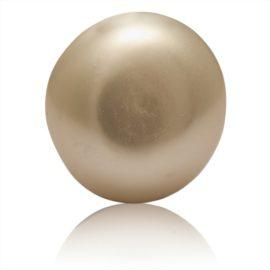 Pearl (Moti) - 3.4 carat