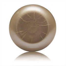 Pearl (Moti) - 2.45 carat