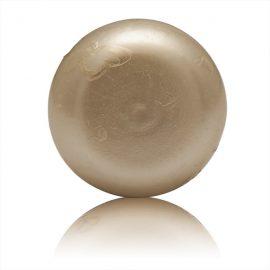 Pearl (Moti) - 3.45 carat