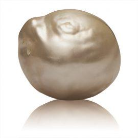 Pearl (Moti) - 4.2 carat