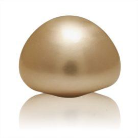 Pearl (Moti) - 4.9 carat
