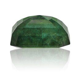 Emerald (Panna) - 4.15 carat from Africa