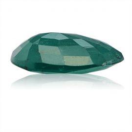 Emerald (Panna) - 3 carat from Africa