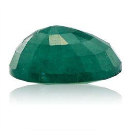 Emerald (Panna) - 4.65 carat from Brazil