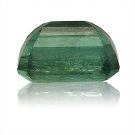Emerald (Panna) - 5.65 carat from Africa