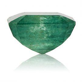 Emerald (Panna) - 5.1 carat from Africa