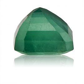 Emerald (Panna) - 3.75 carat from Africa