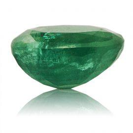 Emerald (Panna) - 7.75 carat from Africa