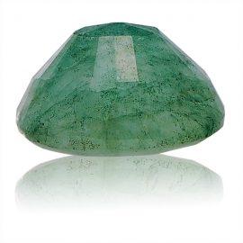 Emerald (Panna) - 3 carat from Brazil