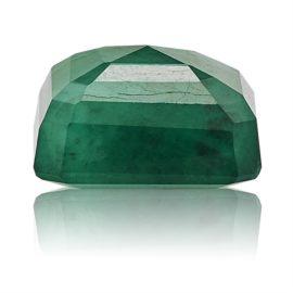 Emerald (Panna) - 8.55 carat from Brazil