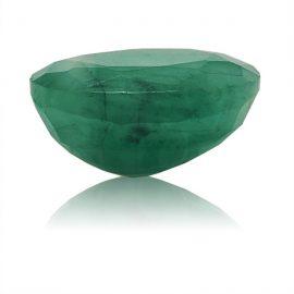 Emerald (Panna) - 2.85 carat from Brazil