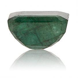 Emerald (Panna) - 5.45 carat from Brazil