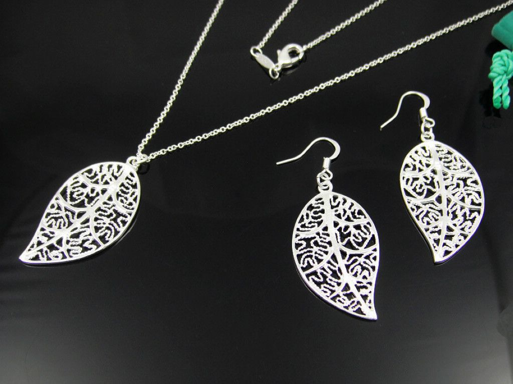 How to differentiate between the fake and real silver for What does 925 ksj mean on jewelry